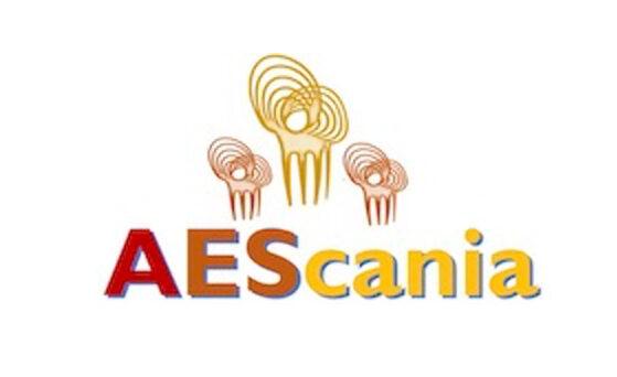 Asociación de Españoles en Escania